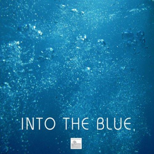 gentle-ocean-stream-at-night-underwater-recorded-waterproof-microphone-recordings-calm-ocean-waves-f
