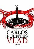 Vlad (1564787796) by Fuentes, Carlos