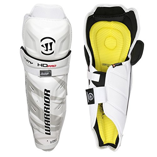 Warrior-Dynasty-HD-Pro-Shin-Guard-Junior