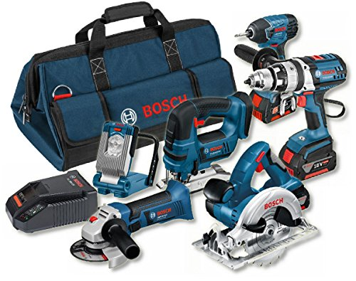 bosch-bag-18-v-professional-heavy-duty-6-piece-kit-includes-3-x-40-ah-lithium-ion-coolpack-batteries