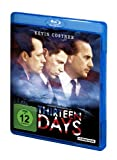 Image de Thirteen Days [Blu-ray] [Import allemand]