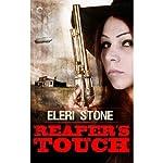 Reaper's Touch | Eleri Stone
