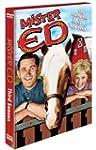 Mister Ed: Season 3