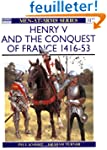 Henry V and the Conquest of France 14...