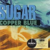 Copper Blue [VINYL] Sugar