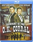 Gunfight at the O.K. Corral [Blu-ray]...