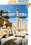 Ancient Cities: The Archaeology of Ur...