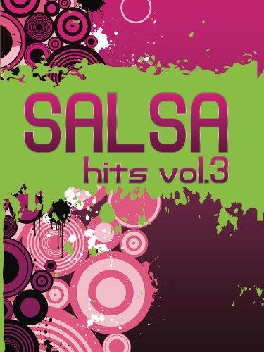 Salsa Hits, Vol. 3