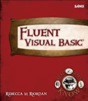 Fluent Visual Basic Front Cover