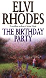 img - for The Birthday Party book / textbook / text book