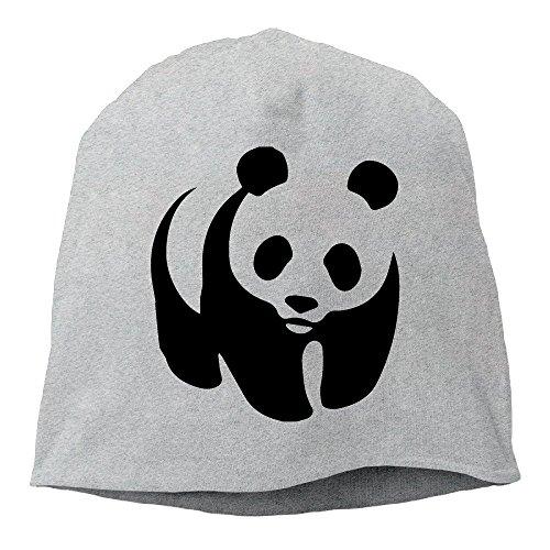 unisex-world-wildlife-fund-logo-beanie-ash-cap