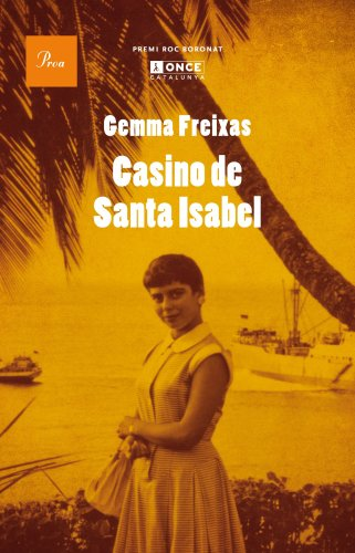 casino-de-santa-isabel-a-tot-vent-rust