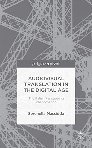 audiovisual-translation-in-the-digital-age-the-italian-fansubbing-phenomenon