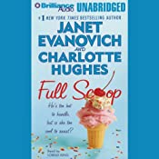 Full Scoop: Full Series, Book 6 | Janet Evanovich, Charlotte Hughes