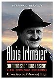 Image de Alois Irlmaier: Ein Mann sagt, was er sieht