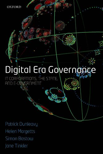 digital-era-governance-it-corporations-the-state-and-e-government