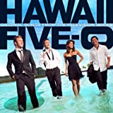 Hawaii Five-O: Original Songs From The Television Series ~ Bob Dylan