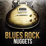 Blues Rock Nuggets
