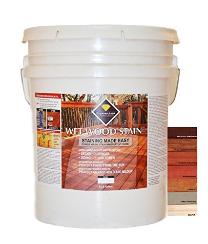 cedar-wet-wood-stain-semi-transparent-deep-penetrating-tung-linseed-oil-resists-cracking-for-decks-f