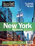 Time Out New York for Visitors 2014/1...