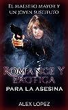 Romance y Erótica para la Asesina