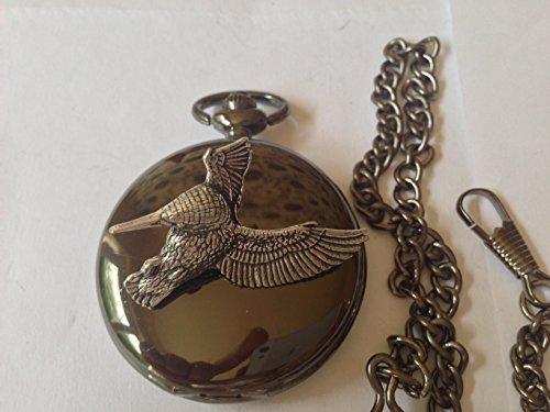 b22-schwebe-kingfisher-schwarz-fall-herren-geschenk-quarz-taschenuhr-hergestellt-in-sheffield