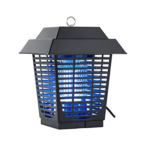 duramaxx-ex-lantern-zanzariera-elettrica-luce-ammazza-zanzare-basso-condumo-20-watt-illuminazione-uv