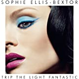 Trip The Light Fantastic (EU Version)