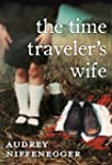 The Time Traveler's Wife (English Edi...