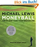 Moneyball: The Art of Winning an Unfa...