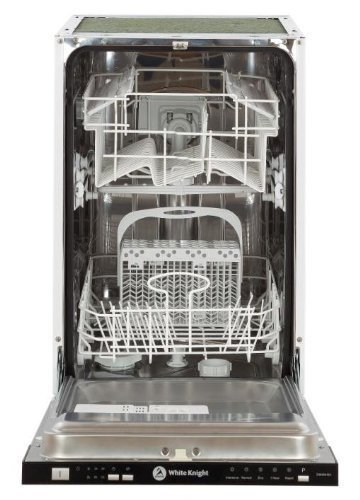 white-knight-dw0945ia-9-place-slimline-fully-integrated-dishwasher