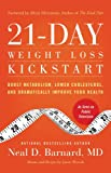 Read 21-Day Weight Loss Kickstart: Boost Metabolism, Lower Cholesterol, and Dramatically Improve Your Health on-line