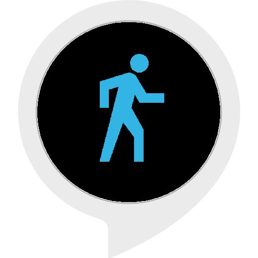 walk-more