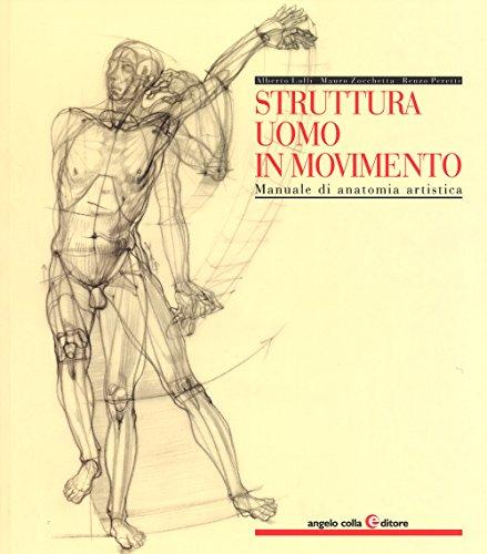 struttura-uomo-in-movimento-manuale-di-anatomia-artistica