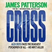 Cross | [James Patterson]