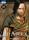 Ad Astra, tome 3 par Kagano