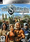 Settlers 6 - Bâtisseurs d'empire