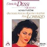 Verdi/Puccini Verdi/Puccini - Tosca, Madame Butterfly, La Boheme, Aida, Il Tovatore, La Forza del Destino