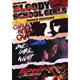 Bloody School Girls: Triple Feature [DVD] [Region 1] [US Import] [NTSC]by Meg Tilly