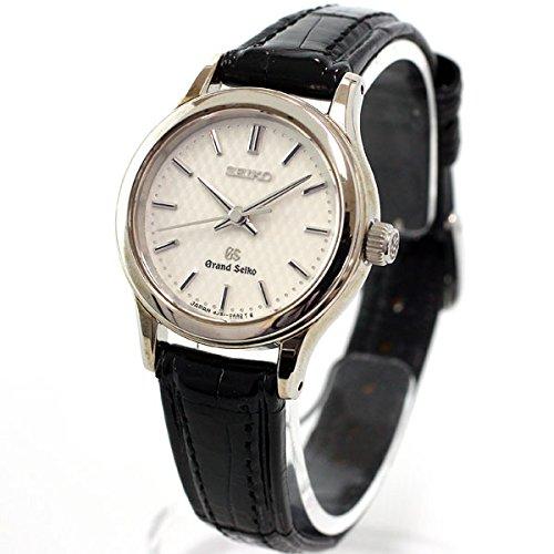 [グランドセイコー]GrandSeiko 腕時計 STGF029 レディース