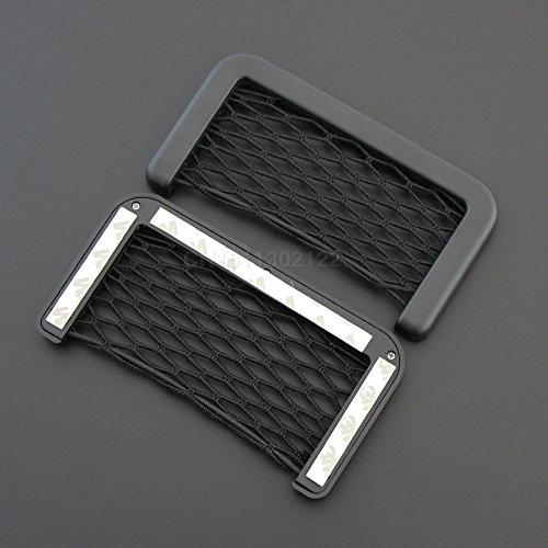 Treading(TM) Car Carrying Bag For BMW E46 E52 E53 E60 E90 F01 F20 F10 F30 F15 X1 X3 X5 X6 (Bmw X5 Accessories E53 compare prices)
