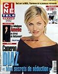CINE TELE REVUE [No 9] du 28/02/2002...