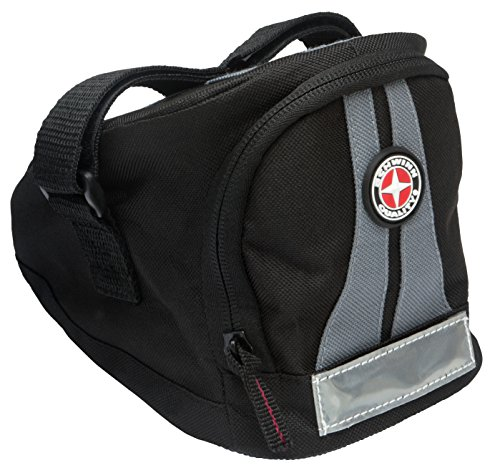 Schwinn Wedge Bag