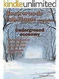 Backwoods Home Magazine #138 - Nov/Dec 2012