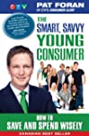 The Smart, Savvy Young Consumer: How...