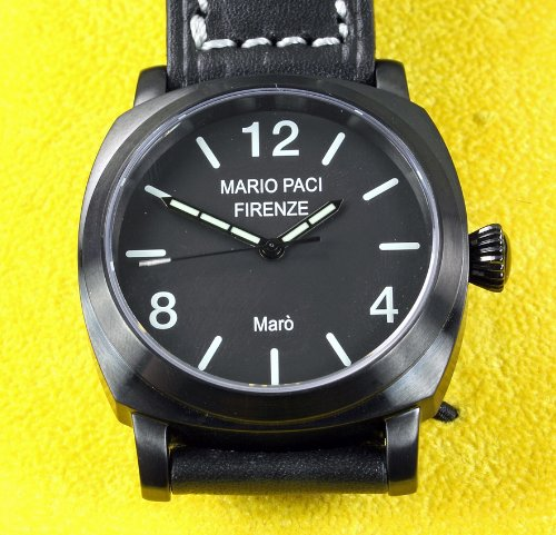Mario Paci 10029