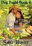 Brown Eyed Handsome Man: Hell Yeah! (English Edition)