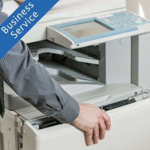 multifunction-printer-repair