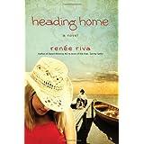 Heading Homeby Renee Riva