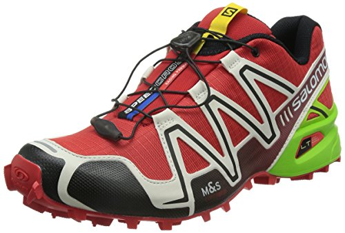 salomon-speedcross-3-radiant-red-light-grey-granny-green-44